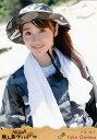 【メール便可能】【中古】 生写真AKB48 週刊AKB DVDスペシャル 無人島サバイバル 大島優子
