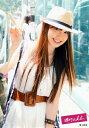 【メール便可能】【中古】 生写真AKB48 週刊AKB 小嶋陽菜