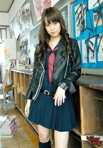 【メール便可能】【中古】 生写真AKB48 マジすか学園 米沢瑠美 ライス 帯なし