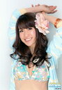 【メール便可能】【中古】 生写真AKB48 週刊AKB DVDスペシャル 水泳大会 大島優子