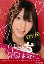 【メール便可能】【中古】 生写真 AKB48 AKB48×B.L.T.2010 CALENDAR SUN10 010 高城亜樹 (直...