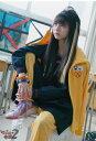 【メール便可能】【中古】 生写真 AKB48 マジすか学園2 市川美織 レモン