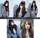 【メール便可能】【中古】 生写真 AKB48 マジすか学園2 佐藤亜美菜 チハル 5枚コンプセット