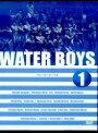 【中古レンタルアップ】 DVD ドラマ ウォーターボーイズ [WATER BOYS] 全4巻セット 山田孝之 森山未來