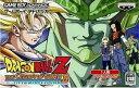 【中古】 GBA ドラゴンボールZ THE LEGACY OF GOKU II INTERNATIO...