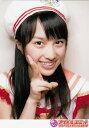 【中古】 生写真 ももいろクローバー アイドルユニット サマーフェスティバル2010 百田夏菜子