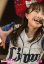 【中古】 生写真 ももいろクローバーZ 公式生写真 百田夏菜子 705