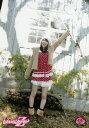 【中古】 生写真 ももいろクローバーZ 公式生写真 百田夏菜子 435