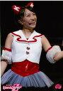 【中古】 生写真 ももいろクローバーZ 公式生写真 百田夏菜子 793