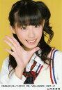 【中古】 生写真 NMB48×B.L.T. 2012 02-...
