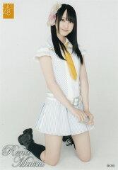 【メール便可能】【中古】 生写真 SKE48 公式生写真 松井玲奈