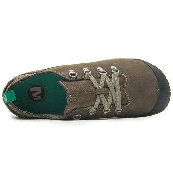 MERRELLメレルメンズレディース靴シューズスニーカーPATHWAYLACEパスウェイレースMerrellStoneJ41565J55974