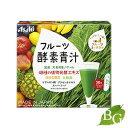 アサヒ フルーツ酵素青汁 30袋入