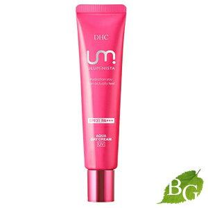 アクアデイクリーム UV(日中用クリーム) / SPF31 / PA+++ / 本体 / 35g / フルーティブーケの香り