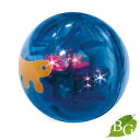 イタリアferplast社製 PA 5205 フラッシングボール 猫 ネコ おもちゃ パーツ 光るボール トルネード マジックサークル