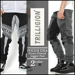 【2本で送料無料】 ジョガーパンツ メンズ スウェット ストリート 大きいサイズ…