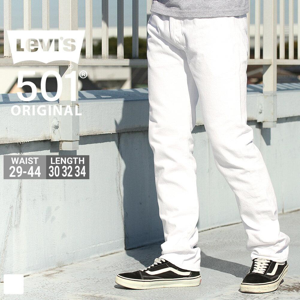 メンズファッション, ズボン・パンツ  Levis 501 usa 303234 (USA)
