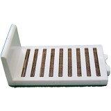 【ポイント2倍】除菌ユニット[ FKA0430056 ] -パナソニック(Panasonic) 加湿器 健康 生活家電 空調 冷暖房用品 フィルター