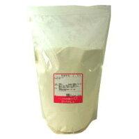 脱脂粉乳(スキムミルク) 2.5kg