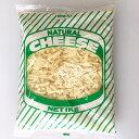 明治 シュレッドチーズ 1kg 【パン材料・とろけるチーズ・...