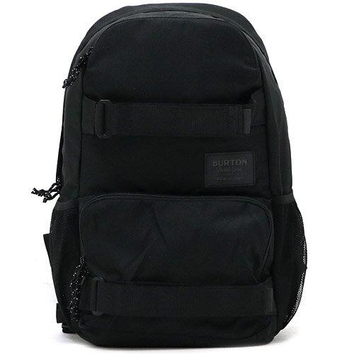 男女兼用バッグ, バックパック・リュック 20SS Burton TREBLE YELL BACKPACK True Black 21L BAG M SALE
