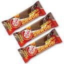 スローバーチョコレートクッキー 27本入