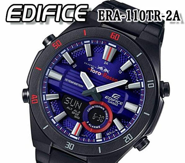 CASIO edifice watch 17 CASIO EDIFICE ERA-110TR-2...