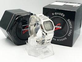 あす楽送料無料GMW-B5000D-1G-SHOCKGショックジーショックカシオCASIO腕時計メタルベルトモバイルリンクメンズギフトビジネスソーラー電波高級モデル耐衝撃マルチバンド6