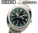 あす楽 送料無料 楽天最安 セイコー SEIKO 腕時計 S