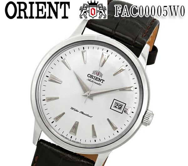 腕時計, メンズ腕時計  ORIENT Bambino() FAC00005W0