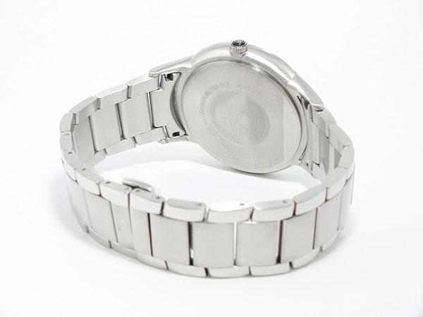 時計 腕時計 EMPORIOARMANI AR2457 エンポリオアルマーニ メンズ [海外輸入品]