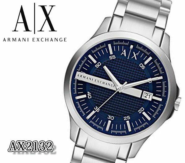 腕時計, メンズ腕時計 ARMANI EXCHANGE AX2132