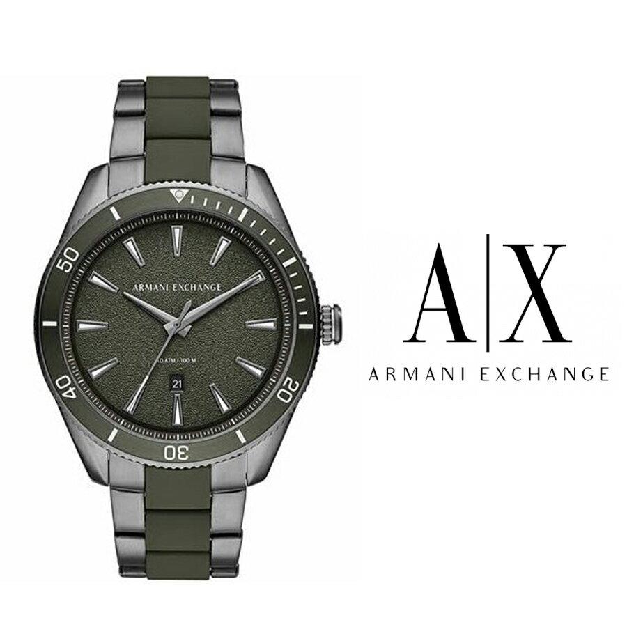 腕時計, メンズ腕時計  AX1833 ARMANI EXCHANGE ENZO