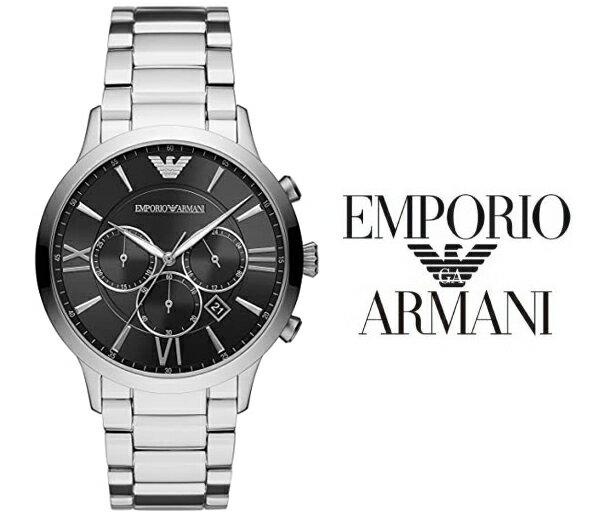 腕時計, メンズ腕時計  EMPORIO ARMANI GIONANNI AR11208