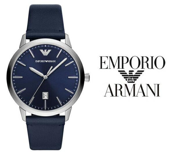 腕時計, メンズ腕時計  EMPORIO ARMANI AR80042