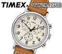あす楽 楽天最安値 TIMEX タイメックス 腕時計 WEE...