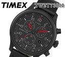 [送料無料] TIMEX タイメックス メンズ 腕時計 ex