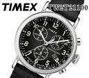 [送料無料] TIMEX タイメックス メンズ 腕時計 41...