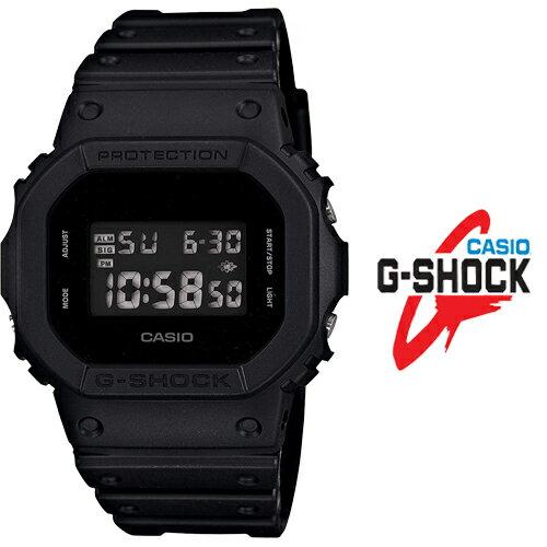 腕時計, メンズ腕時計  CASIO G-SHOCK G DW-5600BB-1 20