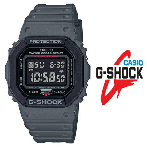 腕時計, メンズ腕時計  casio G-SHOCK G Utility Color DW-5610SU-8 20