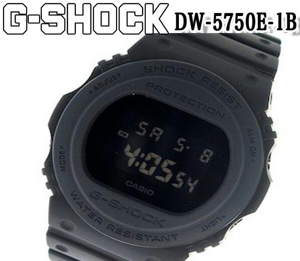 腕時計, メンズ腕時計  casio G-SHOCK G dw-5750e-1b 5700 35