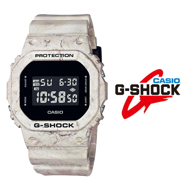 あす楽新品カシオCASIOG-SHOCKGショックDW-5600WM-5アースカラートーンシリーズサンドベージュメンズクォーツ腕