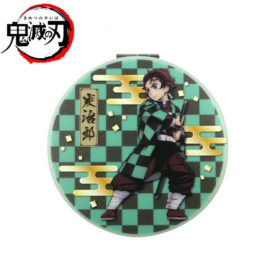 手鏡・コンパクトミラー, コンパクトミラー  ( )