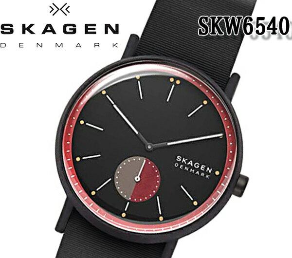 腕時計, メンズ腕時計  SKAGEN SIGNATUR skw6540