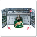 EPIgas ポットスタンド A-6602(防災グッズ/防災...