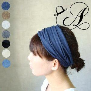 浴衣用の髪型ショートカットの簡単な編み込み方法ゴージャスに編んだように出来ますか?