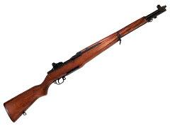 DENIX デニックス レプリカ ピストル 銃DENIX デニックス 1105 M1ガーランド(ブラック WWII 193...