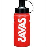 サプリメントSAVAS/スクイズボトル(500ml用)(CZ8934)