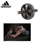 【adidas/アディダス】アブホイールADAC-11404トレーニングコアトレーニング
