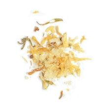 入浴剤NOBANAフラワーカモフラージュバスたんぽぽとマリーゴールド